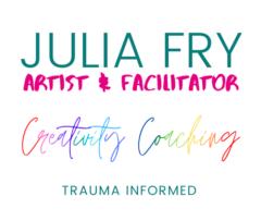 Julia Fry